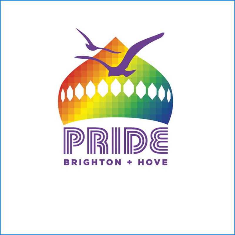 Pride Festival Tickets