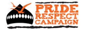 pride-respect
