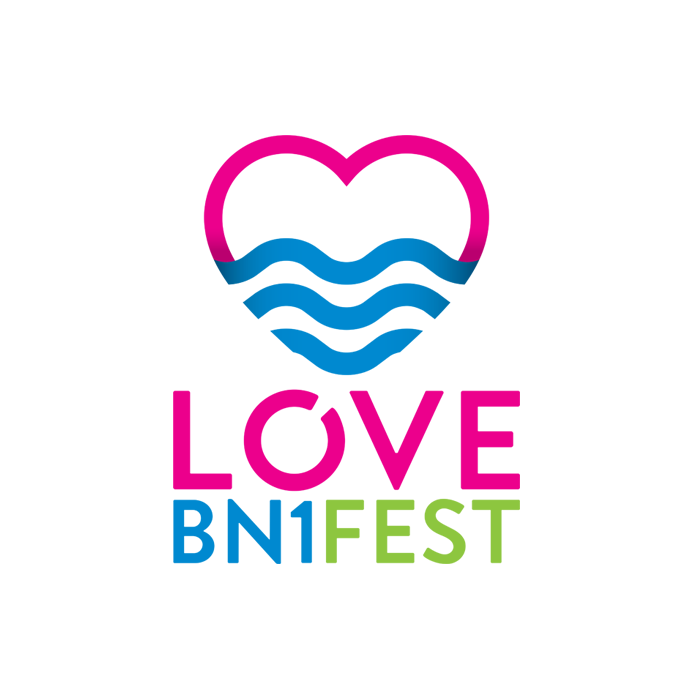 LoveBN1 Festival Tickets