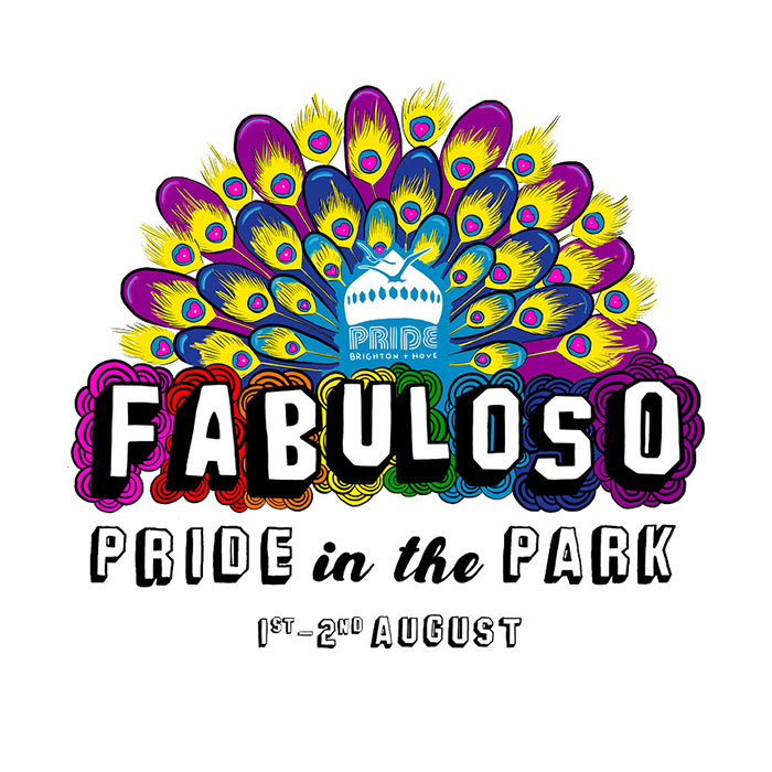 Fabuloso 2020 Tickets