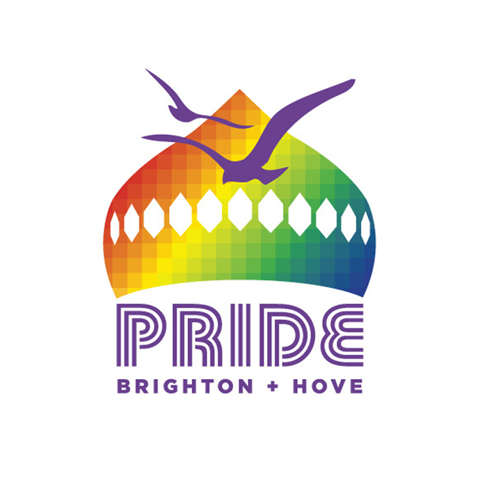 Pride Festival Tickets