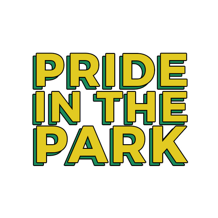 Pride In The Park Tickets